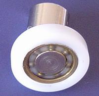 Shower Roller Shower Door Roller Shower Room Roller Pom